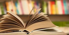 Improve English reading skills by using some of these post-reading activities. Think about the character and plot more deeply to improve English reading. English Reading Skills, Learning English, Post Reading Activities, Reading Groups, Learn Brazilian Portuguese, Home Tutors, Improve English, Eroge, Spirituality Books