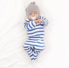 NewBorn Clothes: Can I just adopt a freaking baby already please. Newborn ClothesSource : Can I just adopt a freaking baby already please. The Babys, Outfits Niños, Baby Outfits, Children Outfits, Baby Dresses, Stylish Outfits, Baby Kind, Baby Love, Baby Boy Style