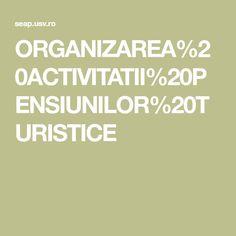 ORGANIZAREA%20ACTIVITATII%20PENSIUNILOR%20TURISTICE