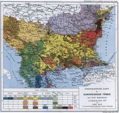 Ethnographic_map_of_European_Turkey_from_1877_by_Carl_Sax.jpg (2096×1976)