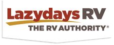 Shop online for Tiffin Motorhomes Allegro Bus. Lazydays, The RV Authority, features a wide selection of RVs in Minneapolis, MN, including Tiffin Motorhomes Allegro Bus Class C Motorhomes, Motorhomes For Sale, Rv Motorhomes, Luxury Motorhomes, Fleetwood Rv, Cadillac Fleetwood, Airstream Land Yacht, Luxury Rv, Luxury Camping