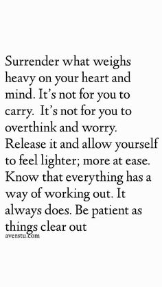 150 Top Self Love Quotes To Always Remember (Part - The Ultimate Inspirational Life Quotes Be Patient Quotes, Self Love Quotes, Words Quotes, Wise Words, Quotes To Live By, Not Meant To Be Quotes, Do Good Quotes, Quotes Quotes, Qoutes