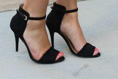 Heels   Zara Heels