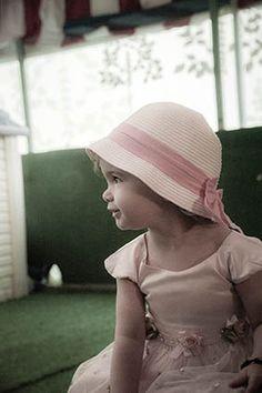 children's portraits, beautiful girls, baby portraits