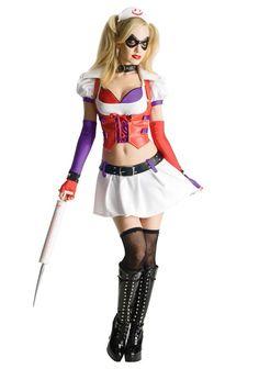cool Harley Quinn Halloween Costumes http://mlbjerseysmvp.com/harley-quinn-halloween-costumes
