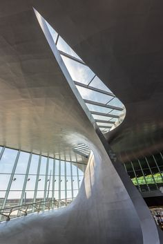 www.architectuur-fotograaf.eu ?cat=941