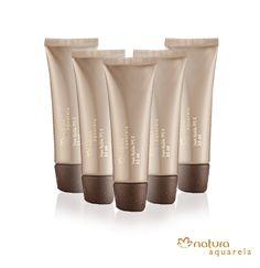 Natura cosméticos - A la venta en: https://www.facebook.com/TienditadeBellezaLaguna/