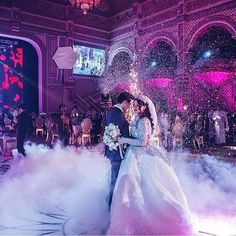 Wedding from Aysel &  Oktay ���� @askasu_  @_oktaysel_  @ok7ay ���� Be happy ���������� ����Refiqeleriniz tag edin ������ Shekillerinizi directde gonderin paylashaq�� #wedding #weddingdress #weddingplanner #luxuryweddingazerbaijan #luxurywedding #weddingflowers #weddingstyle #weddingdetails #weddingphoto #weddingku #weddingphotography #luxuryweddingazerbaijan http://butimag.com/ipost/1498743899820039176/?code=BTMm6LeDpwI