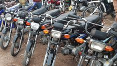CPLC Clear Used and Bikes are available at Sunday Bike Market! This Bike Bazaar is the biggest Bikes Market of Karachi Pakistan. Sunday Bikes, Cheap Motorcycles, Used Bikes, Karachi Pakistan, Marketing
