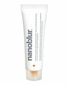 Nanoblur Optical Skin Cream 30ml. From Indeed Labs - Boots