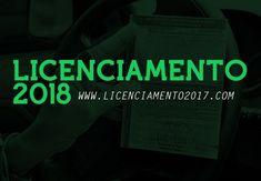 Licenciamento 2018: Valor, Consulta Tabela