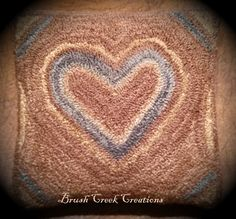 Brush Creek Creations