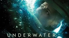 After an earthquake destroys their underwater station, six researchers must navigate two miles along the dangerous, unknown depths of the ocean floor to make it to safety in a race against time. Go To Movies, Movies To Watch Online, Movies To Watch Free, Top Movies, Movie Tv, Popular Movies, Latest Movies, Films Netflix, Horror Films