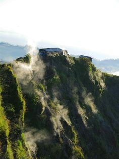 This is a great guide for anyone planning a Mount Batur sunrise trek.