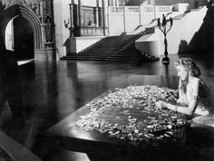 The Top 50 Greatest Films of All Time | BFI 2. Citizen Kane