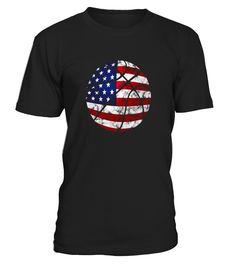 Cool Basketball Flag Shirt 4th of July for Men Boys Women  veteransday#tshirt#tee#gift#holiday#art#design#designer#tshirtformen#tshirtforwomen#besttshirt#funnytshirt#age#name#october#november#december#happy#grandparent#blackFriday#family#thanksgiving#birthday#image#photo#ideas#sweetshirt#bestfriend#nurse#winter#america#american#lovely#unisex#sexy#veteran#cooldesign#mug#mugs#awesome#holiday#season#cuteshirt