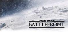 Star Wars: Battlefront not expected until Summer 2015 - PS4 Cheats