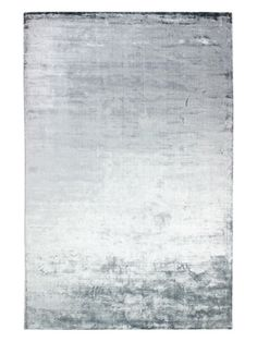Radiance Rug from Cool Hues: Blue, White & Grey Rugs on Gilt