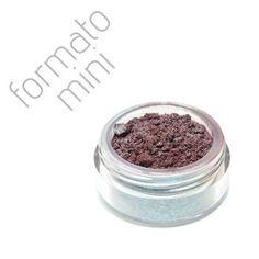 http://www.nevecosmetics.it/1525-thickbox/ombretto-camaleonte-formato-mini.jpg