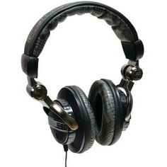 Ecko Unlimited EKU-FRC-PLDBK Ecko Force Over-the-Ear Headphones with Microphone Plaid Black Brand :Ecko Price Sale: $20.54 based on 39 reviews Shop At Walmart iPods & MP3 Players