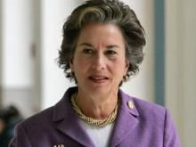 """ILLINOIS' -  Rep Schakowsky's HUSBAND  """"Marxist felon, Robert Creamer, CONCEIVED Obamacare IN JAIL. Creamer was found guilty of bank fraud and is the HUSBAND of (D-IL) Congresswomen Jan Schakowsky, a member of the Democratic Socialists of America. Creamer's concept was transformed in a draft Healthcare Bill by the Apollo Alliance, a socialist organization""""  commieblaster.com..."""