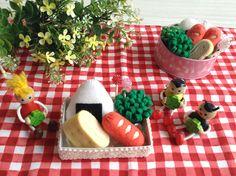 Crafts For Kids, Arts And Crafts, Paper Crafts, Diy Crafts, Felt Food, Felt Diy, Felt Animals, Toddler Toys, Birthday Presents