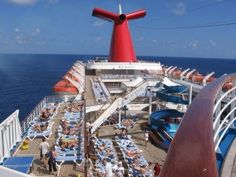 Last Minute Cruises From Galveston Which Cruise Line To Choose - Cruise from galveston