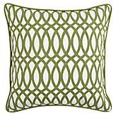 For the family room! Geometric