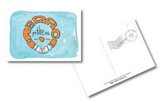 Embrace the Design process Postcard Design Postcard Design, Design Process, Postcards, Projects, Engineering Design Process, Greeting Card, Tile Projects