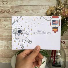 Mail Art Envelopes, Cute Envelopes, Envelope Lettering, Envelope Art, Bullet Journal Art, Bullet Journal School, Aesthetic Letters, Pen Pal Letters, Cute Letters