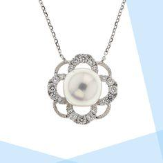 EJI O/B Elegance Jewellery International Ltd  Booth: 1BA5 Country: HK #jewelry #jewellery #finejewelry #jewelryart #jewelryshow #diamond #gemstones #hkjewelry #jewelryhk #jewelryoftheday #fashion #trend #vibes #goodvibes #wearable #stylish #inspiration #art #artistic #crafts #craftsmanship #design #jewelrydesign