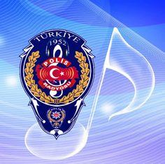 polis fm ie birbirinden güzel parçaları dinleyeceksiniz. bilgilendirici programlar ile bilgileneceksiniz. http://www.canliradyodinletv.com/polis-fm/
