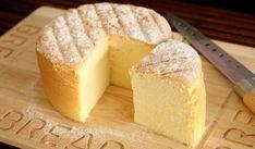 Josephine's Recipes : How To Make Cotton Soft Sponge Cake | Fluffy Butter Cake Recipe | Best Butter Cake Recipe Ever. EVER.