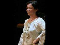 Sebestyén Márta - Édesanyám Rózsafája - YouTube