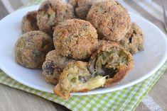 Cooking Recipes, Healthy Recipes, 20 Min, Antipasto, Prosciutto, Polenta, Finger Foods, Italian Recipes, Carne