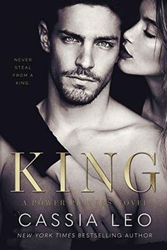 """Read """"King: A Steamy Enemies-to-Lovers Romance: A Power Players Stand-Alone Novel"""" by Cassia Leo available from Rakuten Kobo. She stole a suitcase full of cash—and secrets—from a king of the Las Vegas underworld. Then she stole his heart. Lovers Romance, Romance Novels, Good Books, Books To Read, My Books, Dark Books, King Power, Apple Books, Bestselling Author"""