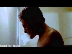 Sexy Norman Reedus .