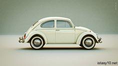 Volkswagen-Beetle-istasy10net