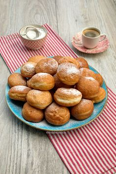 GOGOSI DE POST SIMPLE SI FOARTE PUFOASE   Diva in bucatarie Pretzel Bites, Nutella, Bread, Food, Brot, Essen, Baking, Meals, Breads