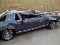 www.layitlow.com Crying Shame, Damaged Cars, Car Crash, Lowrider, Muscle Cars, Truck, Models, Vehicles, Life