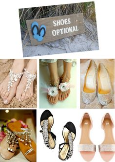 online store bc75a f9e26 Aisle Style  What to wear to a Beach Wedding - Wedding Party Moon Wedding,