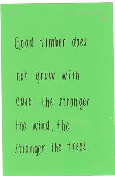 #strong #keepgoing
