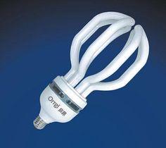 energy saving light compact fluorescent lamp energy saver bulbs 3. Black Bedroom Furniture Sets. Home Design Ideas