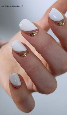 Sophisticated Nails, Stylish Nails, Trendy Nails, Minimalist Nails, Prom Nails, Wedding Nails, Wedding Bride, Wedding Ideas, Fancy Nails
