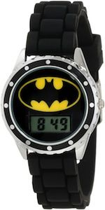Batman Kids Watch