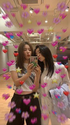 Irene Red Velvet, Red Velvet Seulgi, Kpop Girl Groups, Korean Girl Groups, Kpop Girls, Seulgi Instagram, Velvet Wallpaper, Girl Wallpaper, Kang Seulgi