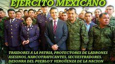 REZI : @REDreziztenCIA #MORENA @LuzMariaChavez1 ... rezinews2015.blogspot.com/.../redreziztencia-luzmariachavez1-amlo.htm... hace 18 horas - @REDreziztenCIA #MORENA @LuzMariaChavez1 @lopezobrador_ GANO A #NARCOS DE TELEVISA @EPN @FELIPECALDERON.  https://disqus.com/by/redreziztencia/