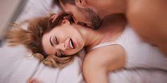 por-que-aman-orgasmo-femenino-placer-sexo-relaciones-sexuales-1