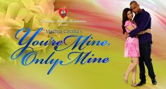 You're Mine, Only Mine (Philippines, 2010, Series), starring Denise Laurel and Will Devaughn. 5/10