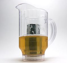 ice core beer pitcher. where can i get this?